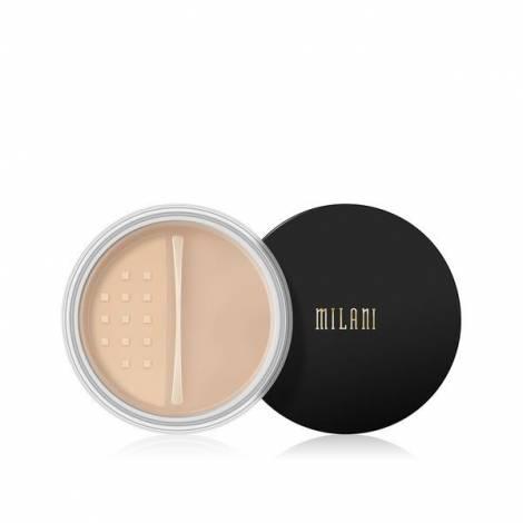 Milani Make It Last Setting Powder