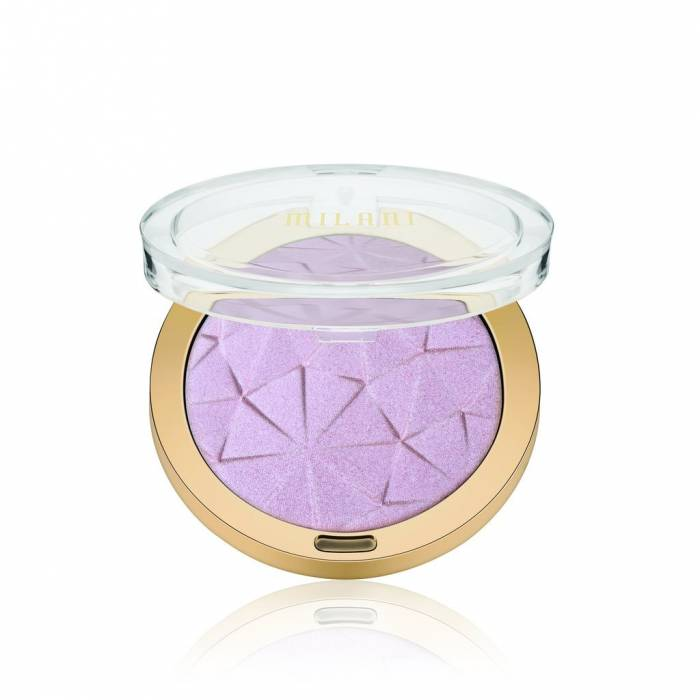 Milani Hypnotic Lights Powder Highlighter