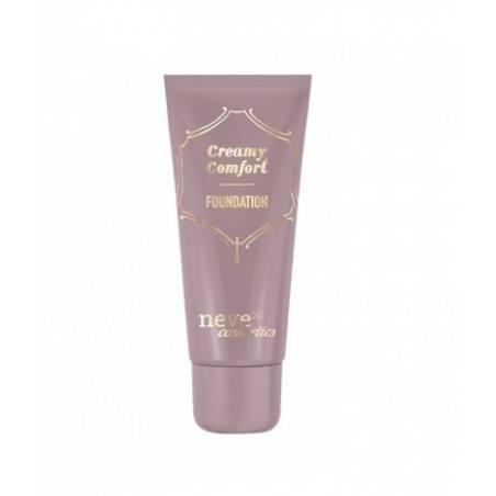 Neve Krémový Make-up Creamy Comfort Foundation