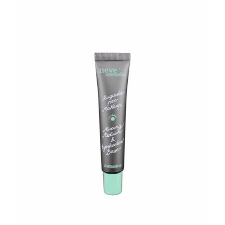 Neve Rugiada per Makeup Medium & Base