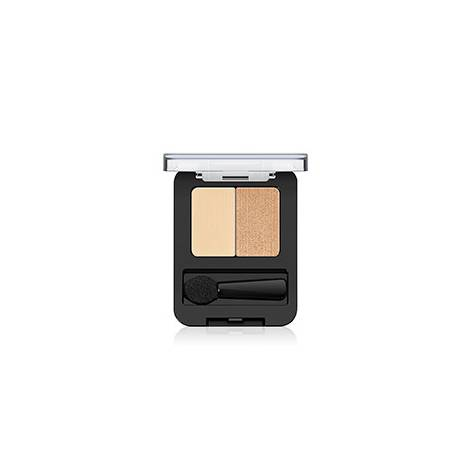 Jordana Eyeshadow Duo