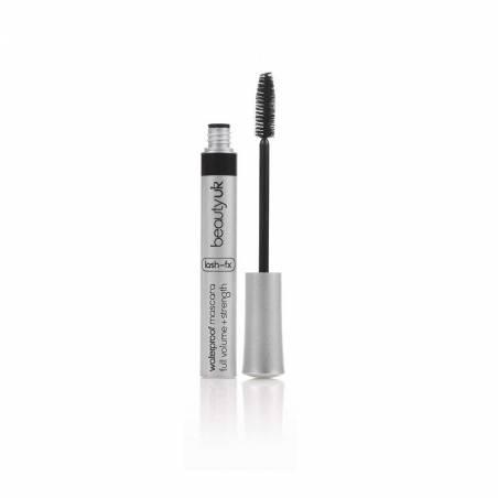 Beauty UK mascara waterproof black 8ml