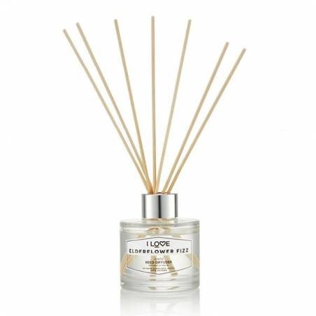 I Love Reed Diffuser