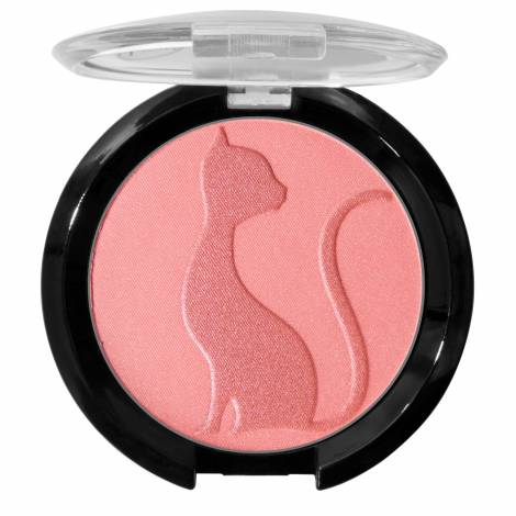 J.Cat Love Struck Blusher + Bronzer
