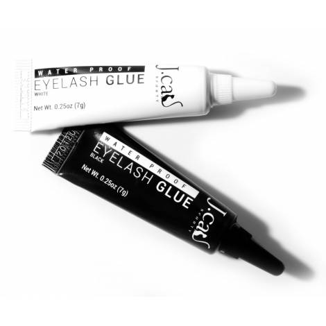 J.Cat Eyelash Glue