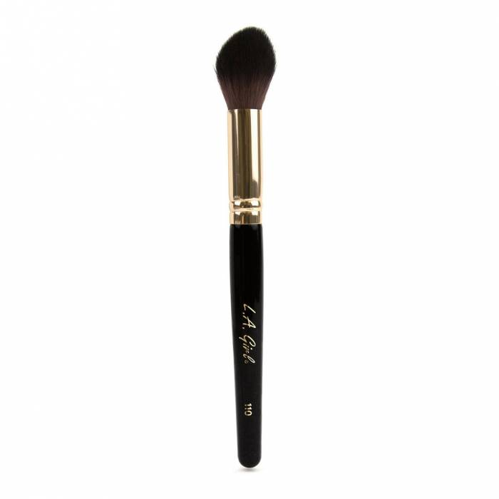 L.A. Girl Tapered Brush