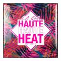 L.A. Girl Haute Haute Heat Eyeshadow Palette