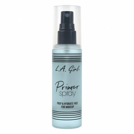 L.A. Girl Primer Spray