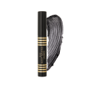 Milani Řasenka Most Wanted Lashes - Lavish Lift & Curl Mascara