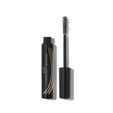 Milani Dangerous Lengths - Ultra-Def 3D Mascara
