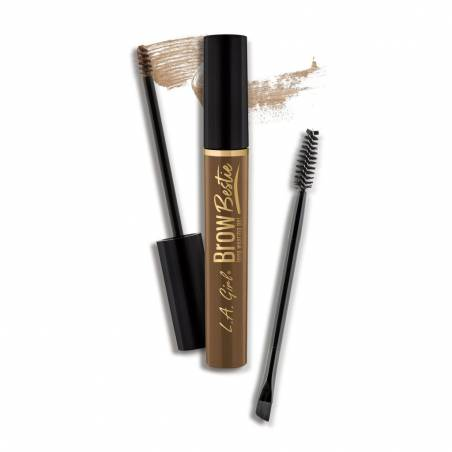 L.A. Girl Brow Bestie Long Wearing Gel Kit
