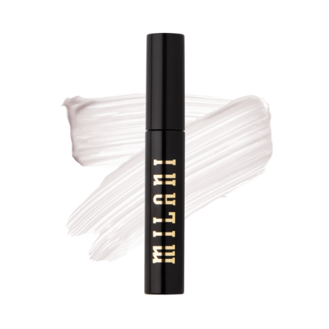 Milani Gel na obočí The Clear Brow