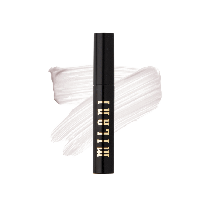 Milani The Clear Brow