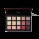 Milani Gilded Luster Light Eyeshadow Palette