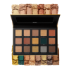 Milani Gilded Gold Eyeshadow Palette