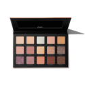 Milani Gilded Nude Eyeshadow Palette