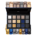Milani Gilded Coast Eyeshadow Palette