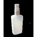 Spray Bottle 125ml
