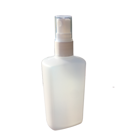 Spray Bottle 125ml
