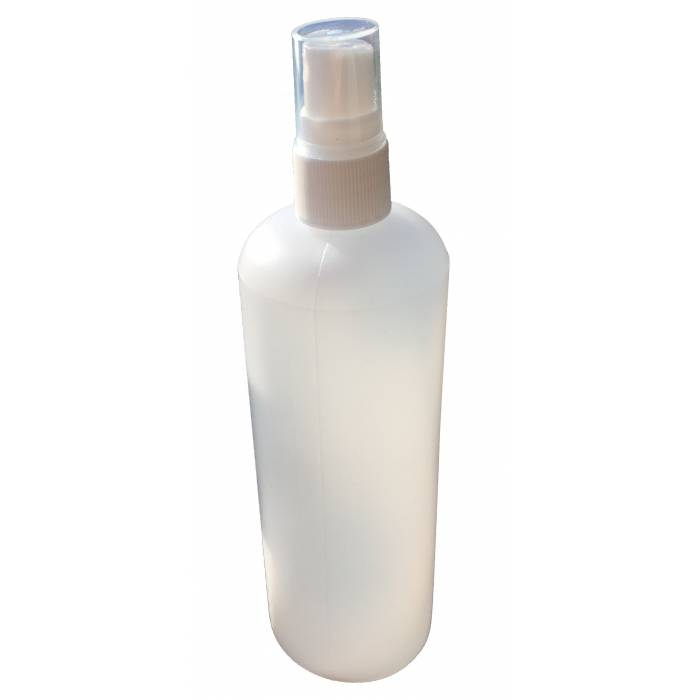 Spray Bottle 200ml