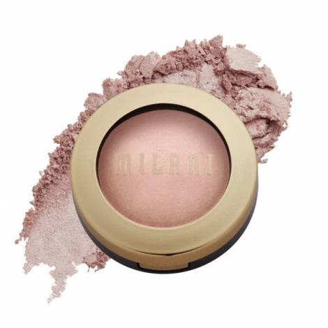 Milani Baked Highlighter