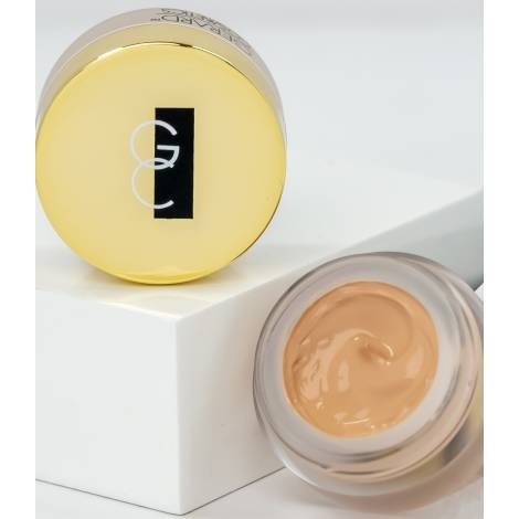 Gerard Clean Canvas Eye Concealer and Base