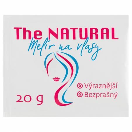 Absolute Cosmetics Melír 20gr.