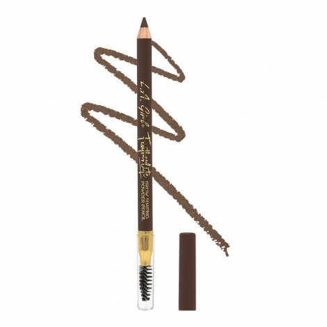 L.A. Girl Featherlite Brow...