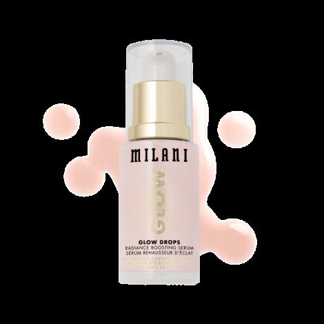 Milani Glow Drops Radiance...