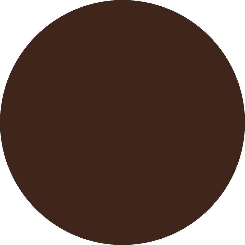 BDP107 Dark Brown