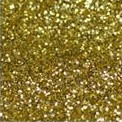 SP211 Amazing Gold