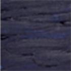 JEL102 Blue Black