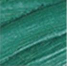 JEL104 Fairy Green