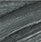 JEL106 Metallic Gray